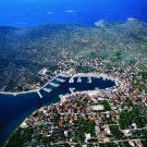 ACI Jezera