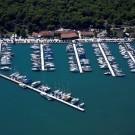 pomer croatia marine