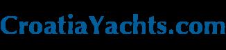 croatia yachts