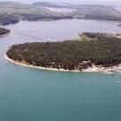 marine pomer croatia