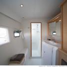 catamarans charter