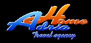 Adriahome Travel Agency