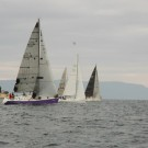 regata croatia