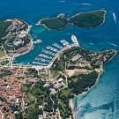 marine vrsar croatia