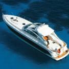 motor boats charter